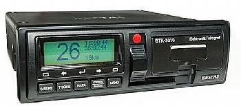 bestas-btk-3010-model-takograf